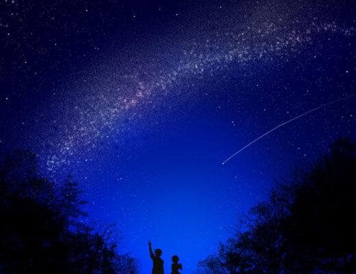 zvezdnoe-nebo